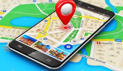 El INE seguirá la pista de los teléfonos móviles de los españoles desde hoy hasta el jueves