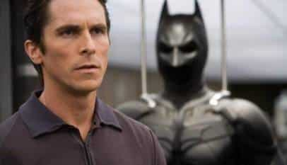 Batman-600x399.jpg