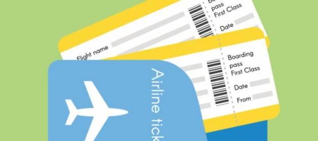 ¿Cuál es el mejor día para comprar un billete de avión?