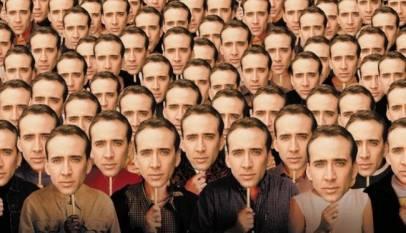 Nicolas Cage interpretará a Nicolas Cage en una película sobre Nicolas Cage