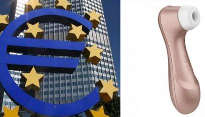 El Euribor baja y da una satisfacción a los hipotecados