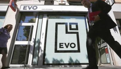 Evo Banco lanza la hipoteca fija más barata del mercado