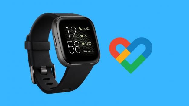 ¿Por qué Google compra Fitbit? 1