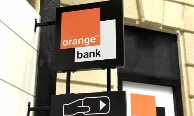 Preocupación por Orange Bank 1