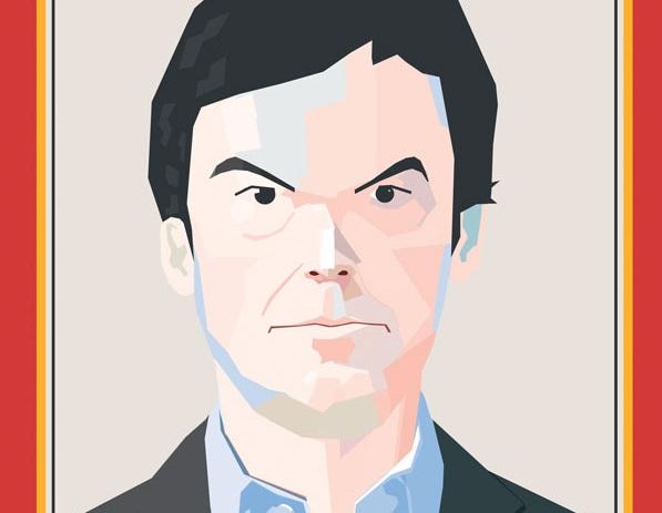 La propuesta de Thomas Piketty de un impuesto a multimillonarios que permita dar 120.000€ a los jovenes 1