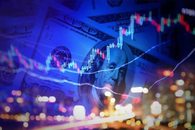 El mercado de los 3 billones diarios que se ha quedado seco 1