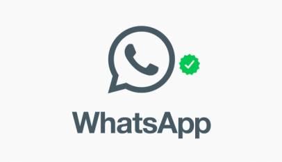 Bankia se convierte en el primer banco español con una cuenta de Whatsapp oficial verificada