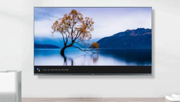 Xiaomi rompe el mercado con sus televisores desde los 179€