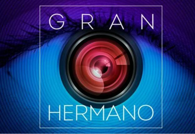 Telecinco suspende 'Gran Hermano'