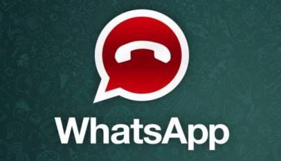 ¡Ojo! Whatsapp dejará de funcionar en estos móviles el año que viene