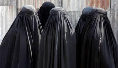 Arabia Saudí pone fin a las entradas diferenciadas por sexo en los restaurantes