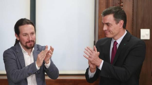 El nuevo gobierno quiere cargarse el Euribor