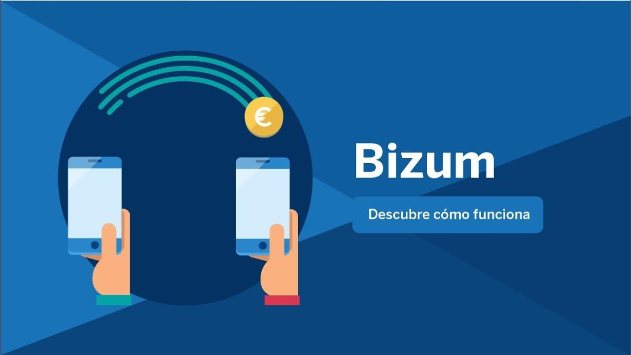 ¿Los bancos quieren cargarse a Bizum? 1