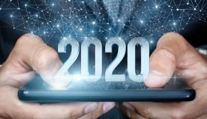 Previsiones 2020