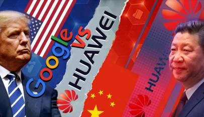 China prescindirá de toda tecnología extranjera en organismos oficiales en tres años