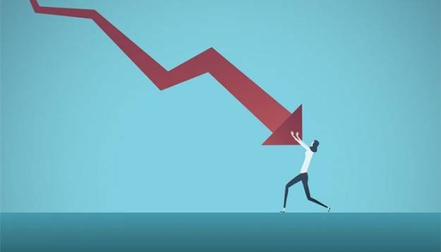 Bancos Centrales: ¿Pueden renunciar a los tipos negativos? 1