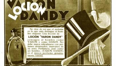 El Euribor sigue subiendo y me he comprado Varón Dandy
