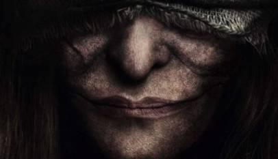 Netflix provoca las iras de los fans al cancelar una de sus mejores series