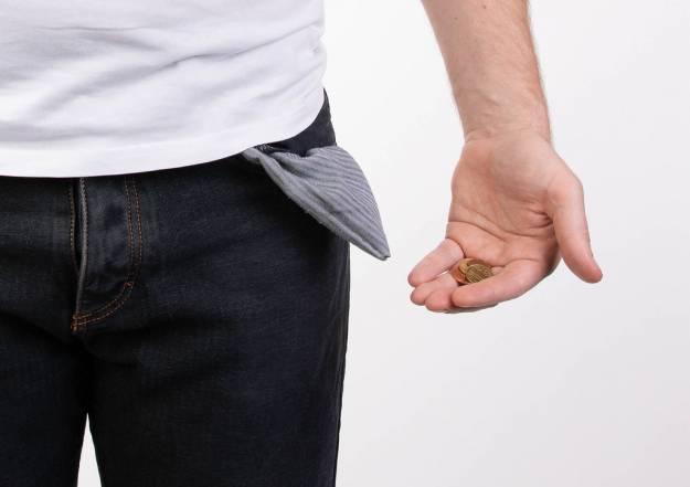 Cuesta de enero y rebajas: consejos para no endeudarte 1