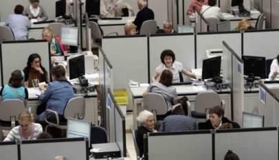 Los funcionarios de Algeciras cobrarán un plus de 500 euros por ir a trabajar