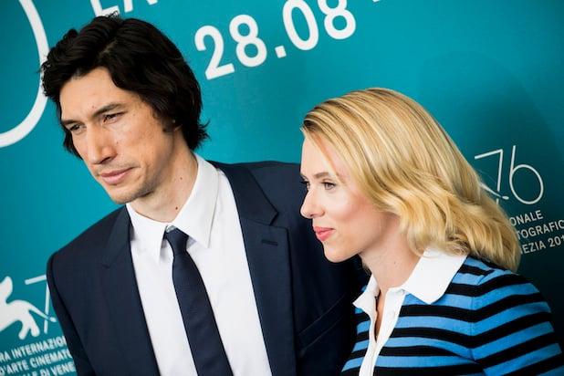El euribor baja y no ponemos foto de Scarlett Johansson 2