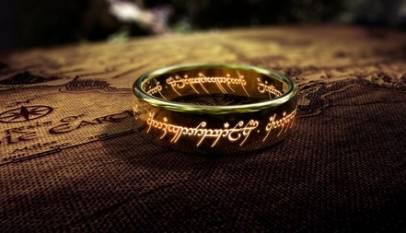 Muere Christopher Tolkien, hijo de J.R.R. Tolkien, a los 95 años