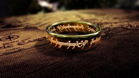 Muere Christopher Tolkien, hijo de J.R.R. Tolkien, a los 95 años 1