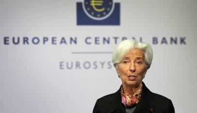 ¿Debe el BCE abandonar el objetivo inflacionista del 2%?