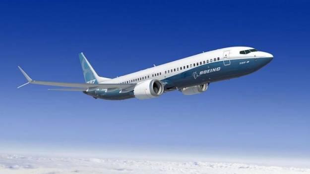 """Según empleados de Boeing el 737 Max estaba """"diseñado por payasos y supervisado por monos"""""""