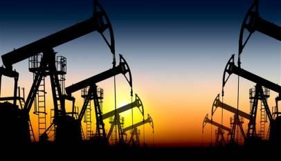 Los riesgos geopolíticos que impactan contra el mercado del petróleo