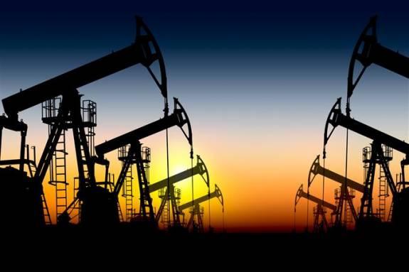 Los riesgos geopolíticos que impactan contra el mercado del petróleo 1