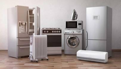 Estas son las marcas de electrodomésticos que menos se estropean
