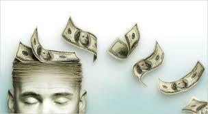 Los peligros del sesgo de confirmación a la hora de invertir