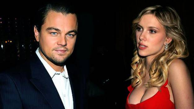 El euribor baja y no ponemos foto de Scarlett Johansson 3