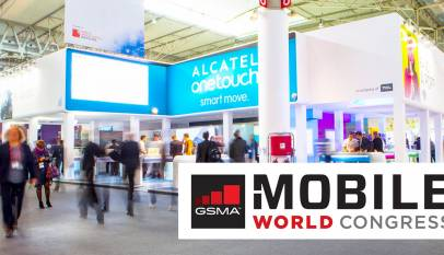 Ayuso reta a Colau: Madrid intentará quedarse con el Mobile World Congress