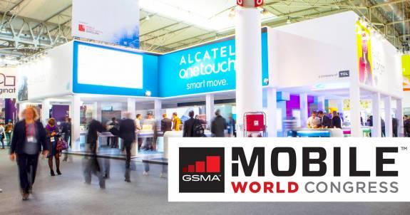 El Mobile World Congress se aplaza hasta junio del 2021 1