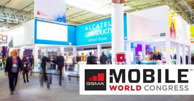 Ayuso reta a Colau: Madrid intentará quedarse con el Mobile World Congress