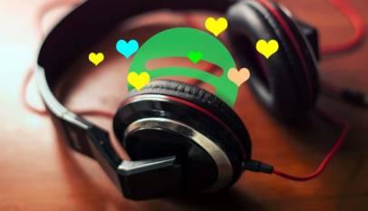 El Euribor sube algo y le he creado una lista de Spotify a la becaria