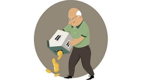 VidaCaixa estudia comercializar hipotecas inversas 1
