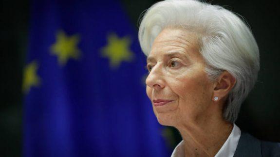 El BCE apuesta por no mover ficha mientras Italia y otros países europeos podrían apuntar a la recesión por el pánico del coronavirus 1