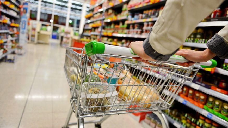Trucos para ahorrar en el supermercado 1
