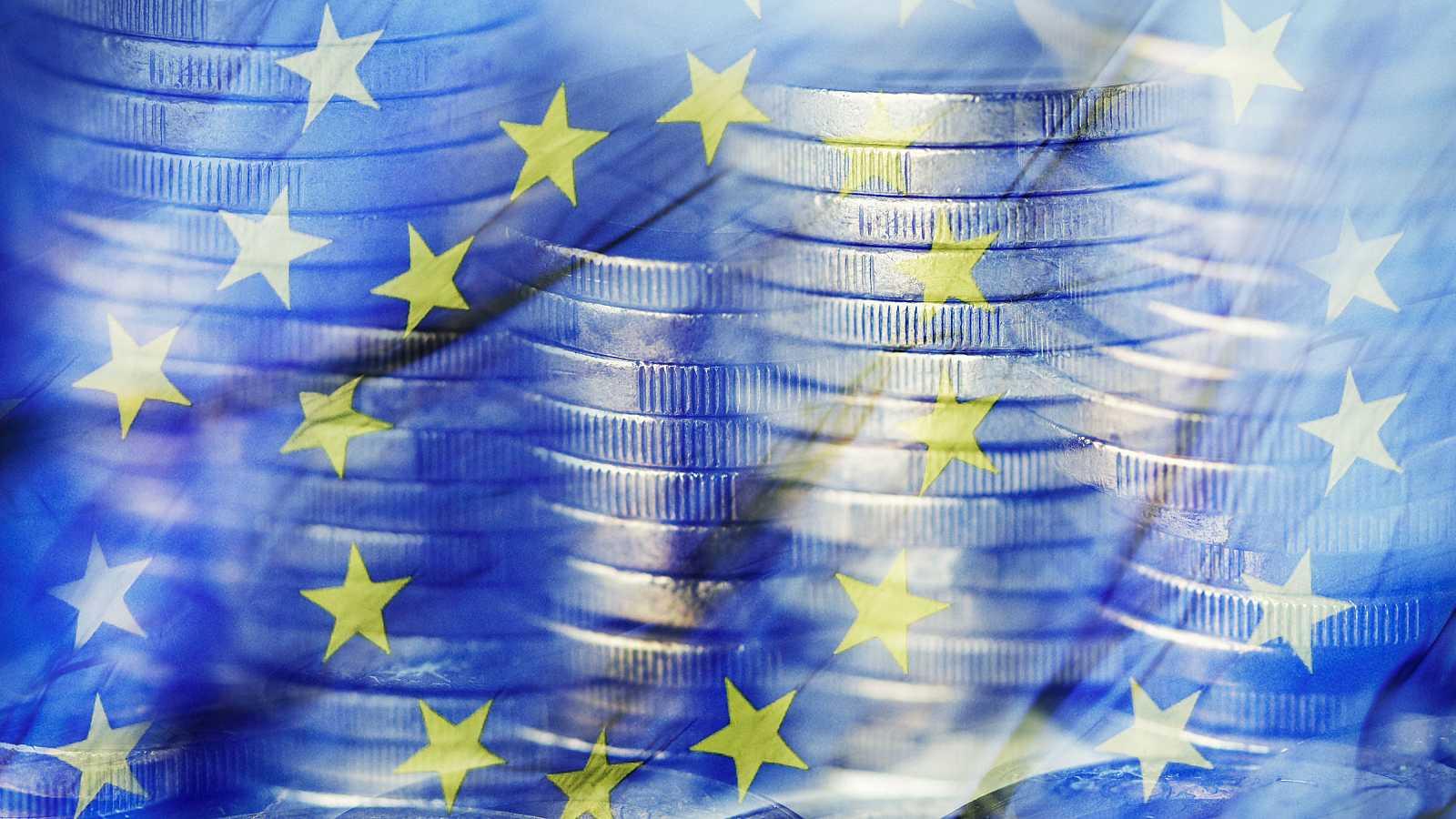 El euro digital ¿otro paso más hacia la desaparición de la banca? 1