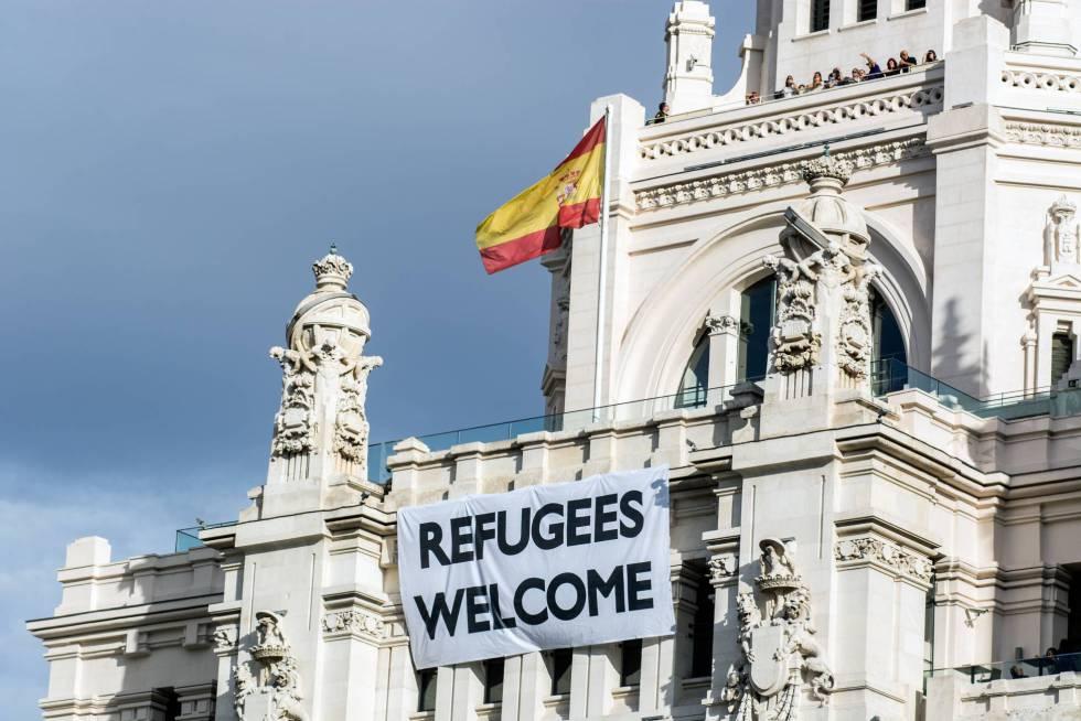 El Euribor cae a plomo, camino de mínimos y refugees del IRPH welcome 1