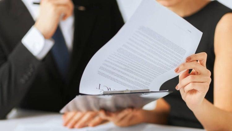 Gobierno aprueba hoy la moratoria de hipotecas y alquileres y garantías por impago de suministros básicos 1