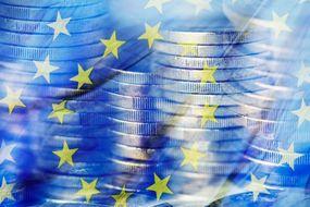 La deuda pública/PIB de la Eurozona se expandirá con riesgo de caer en otra crisis de deuda 1