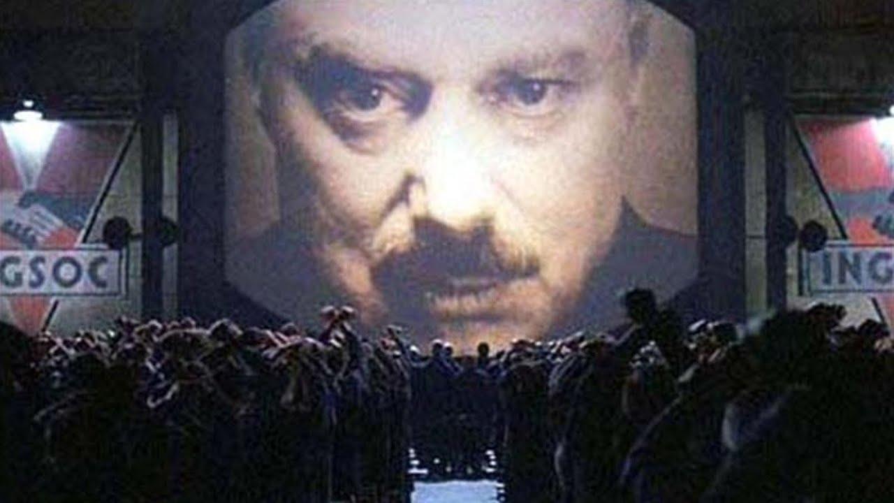 """El Gobierno monitoriza redes sociales para comprobar discursos """"peligrosos"""" y """"campañas de desinformación"""" 1"""
