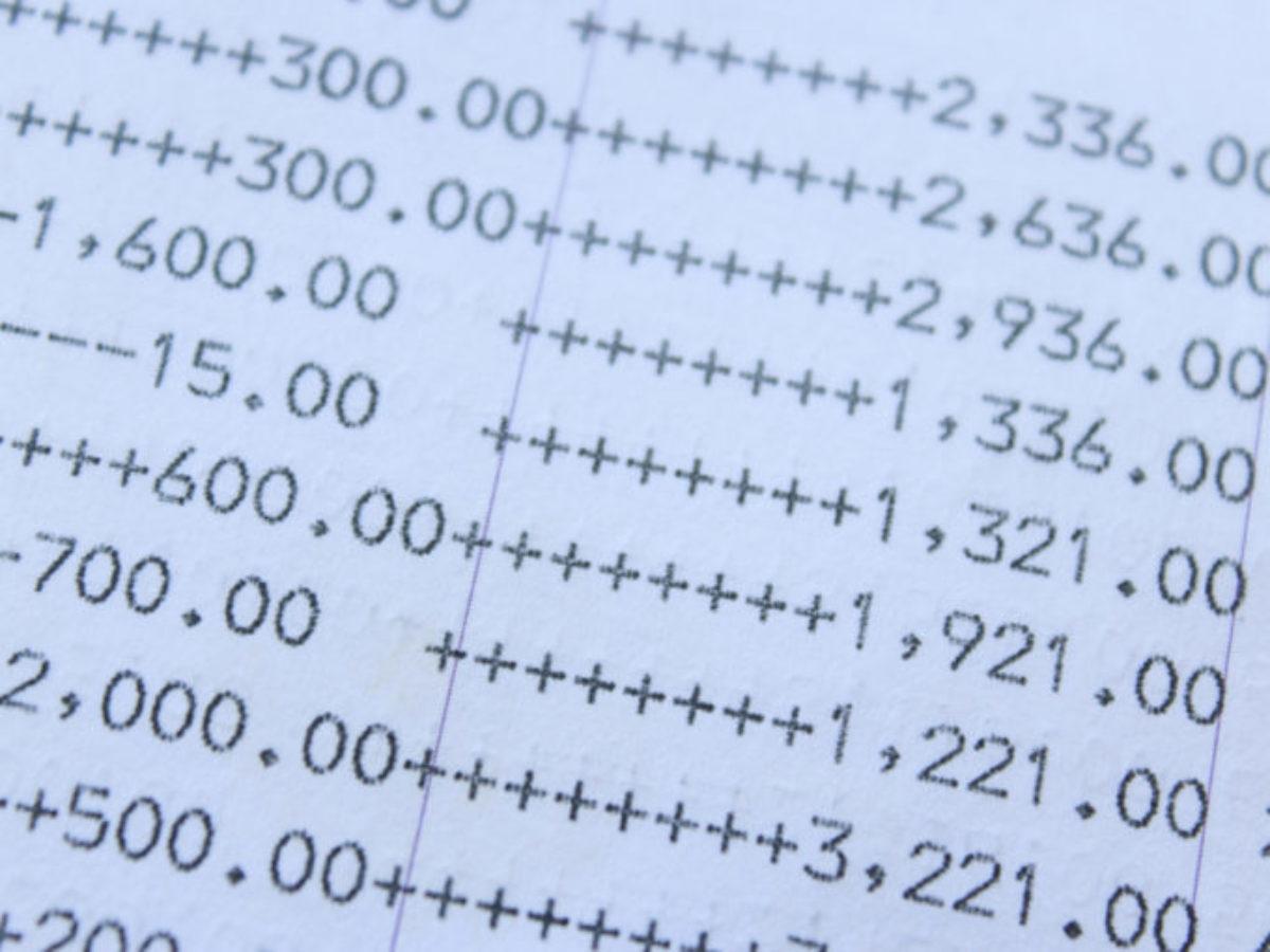 ¿Merecen la pena las cuentas de ahorro a día de hoy? 1
