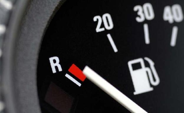 ¿Caduca la gasolina? 1