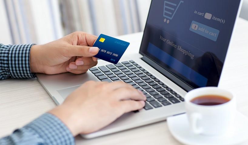 10 cosas que hago para mejorar la seguridad en mis compra online 1