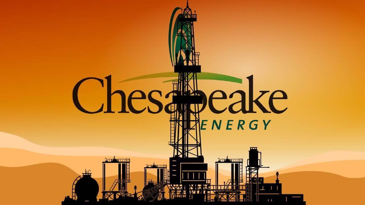La empresa pionera del 'fracking' Chesapeake Energy se declara en quiebra 1
